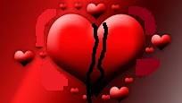 serce - Kopia
